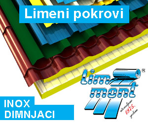 Lim-Mont