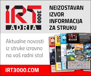 IRT 3000
